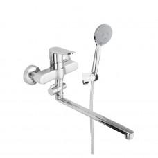 смеситель для ванны  Static-12/C
