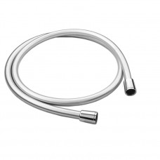 Душевой шланг 150 cm silver Con/Con (360?) PVC
