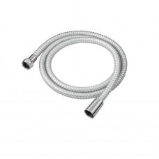 Душевой шланг 150 cm Superflex Con/Imp PVC (WT)