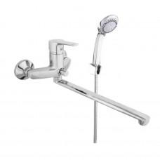 смеситель для ванны  UNO11/С