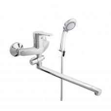 смеситель для ванны  UNO12/C