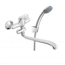 смеситель для ванны Y-12/G Mars