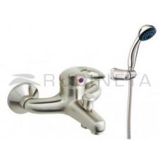 Смеситель для ванн с аксессуарами  P10/K Mars ST