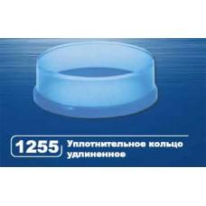 Конусное уплотнение удлиненное d40 1233