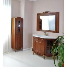 Зеркало VERONA 120 (scuro)  970*1225*25