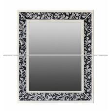 Зеркала ATOLL VALENCIA 100 NEW  885*740*25