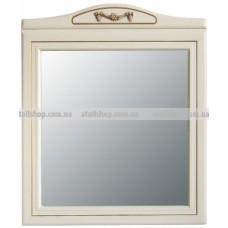 Зеркало VERONA 85 970*830*30