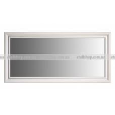 Зеркало ATOLL    JULIA